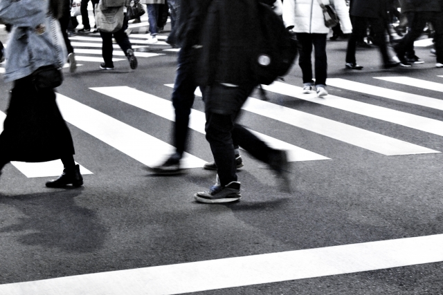【決定版!】公務員試験の論文試験対策記入例【テーマ:格差社会問題】