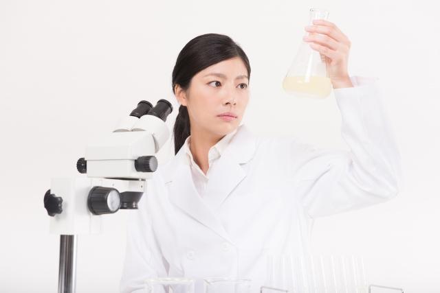 【地方上級】科学の勉強法【独学】