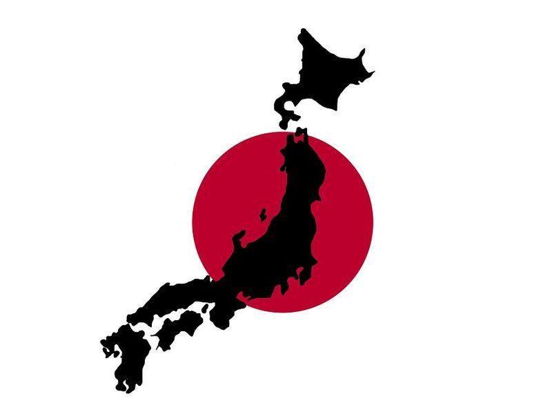 【公務員試験】日本史の頻出暗記ポイントまとめ!ここはよく出る!【試験対策】